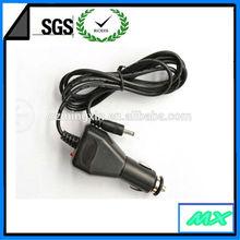 Wholesale 12v car cigarette lighter,car cigarette lighter adapter