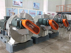 Superfine powder mill / grinding mill /CR Impact Mill for Multiple application