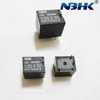 PCB Miniature Relay JQC-3FF T73