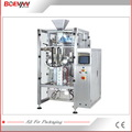 Top quality updated gypsum powder packing machine