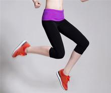 Best Quality Seamless fitness slim yoga wear and lycra yoga pants, custom yoga pants,yoga pants