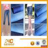 GOOD GRADE 11OZ cotton cotton polyester viscose spandex denim fabric