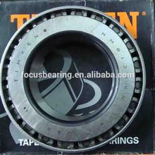 Original TIMKEN 3490/3420 Tapered Roller Bearings