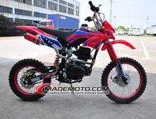 2014 chinese 4 stoke 150cc dirt bike for sale cheap