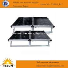 On sales! China high yingli solar panel