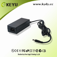Desktop AC Adapter With 5.5*2.1mm Connector 60W 16V 3.75A Power Supply