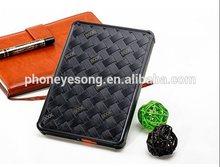 Table case/shockproof waterproof snowproof dirtproof case for kindle paperwhite