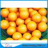 Orange,Blue,Yellow 3cm Golf Stress Ball For Sports Promotion