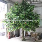 large artificial apple tree decor fruit trees
