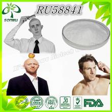 hair loss pills for men ru58841