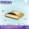 2014 hot sales customized room air freshener
