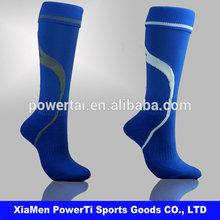 Crew Socks Mens Sports Socks