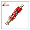 2014 dirt bikes for sale 290mm shocks absorbers 200GY-2 motorcycle shock absorber export to Brazil