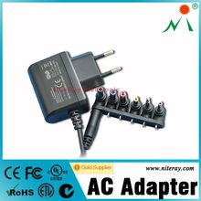 5v 4a ac dc power ac adaptor adp-45aw ac adapter AU EU UK US plug