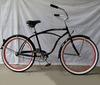 adult chopper bicycle beach cruiser bikes