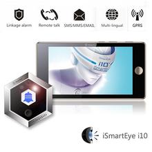 clock and calendar door viewer hidden outdoor security camera 16 megapixel security camera mini poe security camera