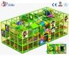 GM- SIBO safe indoor soft play for kids,indoor children soft playground