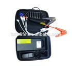 Power bank 12v MULTI-FUNCTION Auto emergency start power Fantastic