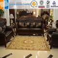 China perú alpaca alfombras