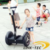 V4 mini moped portable electric scooter self balance Wind-Rover electric car