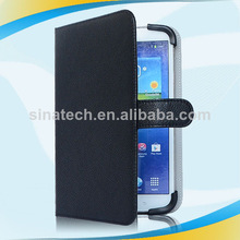 Top Sale products for amazon kindle fire hd 7 leather cases