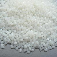 virgin hdpe film grade/hdpe granules/hdpe resin raw materials pe100