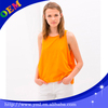 Latest ladies fashion new tops