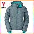 fur trim hooded down coat,girl down coat,designer down coats for women