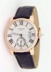 pretty china newest design quartz watches MOQ or ODM,high quality