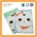 school diary notebook wholesale mini journals cute cheap paper notebooks