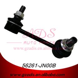 AUTO PARTS FOR NISSAN J32/TEANA REAR LEFT SIDE STABILIZER LINK OEM: 56261-JN00B