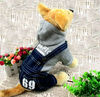 winter clothes pets,china dog clothes,pet clothing manufacturers