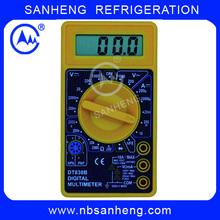 2014 New DT-830B Digital Multimeter (DT-830B)
