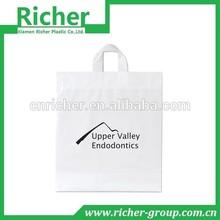 shopping plastic bag
