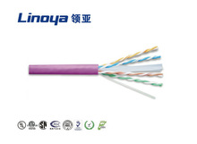 17 YEARS PROFESSIONAL FACTORY TOP QUALITY BRAND OEM LAN CABLE AMP CAT6 CABLE
