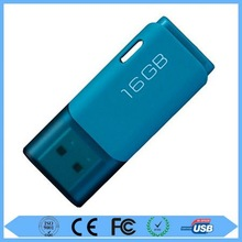 Hot selling label usb flash drive with factory price