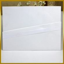 10% discount in first order popular 3d al greeting card