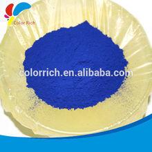 Reactive Dye blue 72 (BLUE P-GR) dylon wash and dye