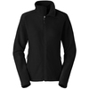 cheap plain warm and soft fleece jacket