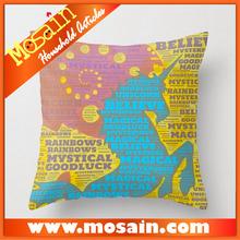 New Design Personality Fashion Pillow Pet