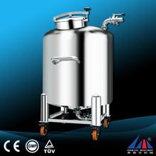 FLK storage tank water tank sealant