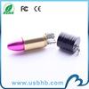 Wedding Gifts Channel lipstick usb for women 2gb 4gb 8gb