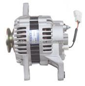 Best Quality Original rebuilt alternator for toyota paseo/tercel