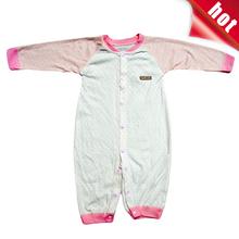 2013 design for fashion cloth baby clothing born boy baby gift set 2014