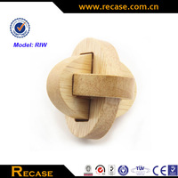 2014 new style diy wooden toys for children