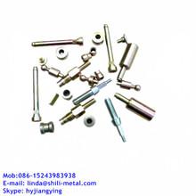 Interruptor eléctrico de, carpetas, partes de automóviles, pequeños electrodomésticos y accesorios, estándar& no- de hardware estándar de productos de sujetador