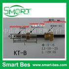 Smart Bes~Authentic kontan thermostatic hot water heater temperature sens. NTC temperature sensor .NTC sensor temperature sensor