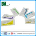 Disposable Suture Kit, Surgical Suture Kit