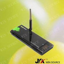 CX919 II SMART TV BOX MINI PC QUADCORE HDMI WIFI ANDROID 4.2.2 2GB RAM