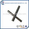 magnetizzatore smagnetizzatore